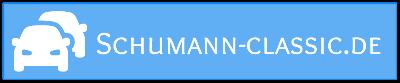 Schumann-classic.de